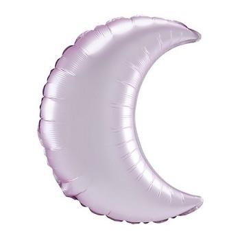 Cappello Sposa Addio al Nubilato