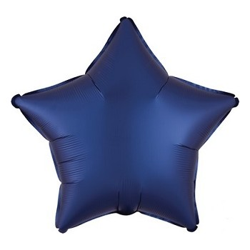 Palloncino Mylar Super Shape 81 cm. Gold & Silver Anniversary Jumbo Holographic