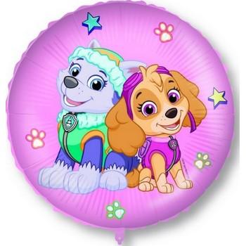 Palloncino Mylar Mini Shape 23 cm. Cuore Verde Smeraldo