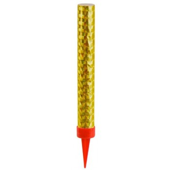 Palloncino Mylar Mini Shape 35 cm. Bear Head