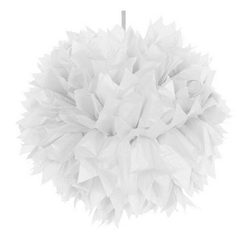 Palloncino Mylar Mini Shape 35 cm. Hippo Head