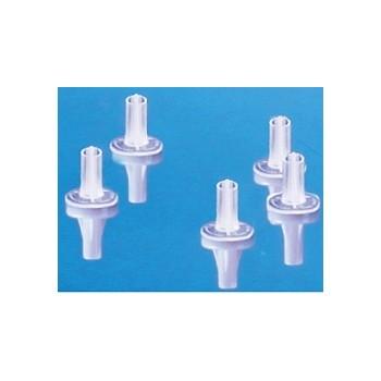 Palloncino Mylar 45 cm. Disney Frozen Birthday