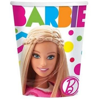 Palloncino Mylar 45 cm. Happy Birthday Ties