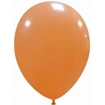 Palloncino Mylar 45 cm. Star Wars Darth Vader Square