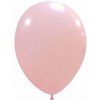Palloncino Mylar Mini Shape 35 cm. Hello Kitty Pink & Purple