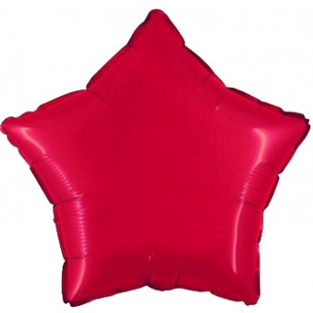 Palloncino Mylar 45 cm. Happy Birthday Pink Confetti Gold Dots