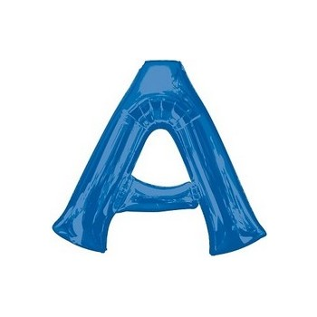 Palloncino Mylar 45 cm. Minnie Happpy Helpers Happy Birthday