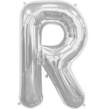 Palloncino Mylar 45 cm.Minnie Happy Helpers