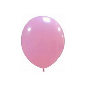 Palloncino Mylar Mini Shape 23 cm. Spider-Man