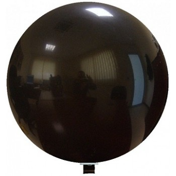 Palloncino Mylar Mini Shape 27 cm. Spider-Man Ultimate