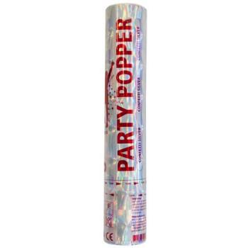 Palloncino Bubble Planet Earth 56 cm.