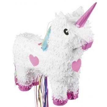Bicchieri carta 266 ml Lego 8 pz.