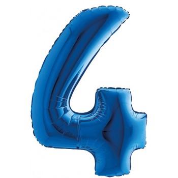 Led per Palloncin Luce Colorata Intermittente - durata: 48 ore