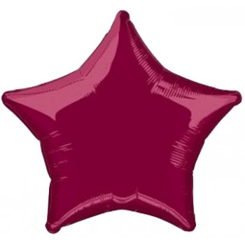 Palloncino Mylar Super Shape 78 cm. Major League Baseball