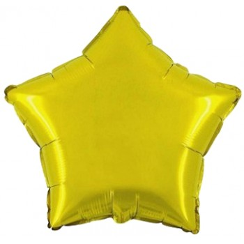 Palloncino Mylar Mini Shape My Little Pony Purple Heart