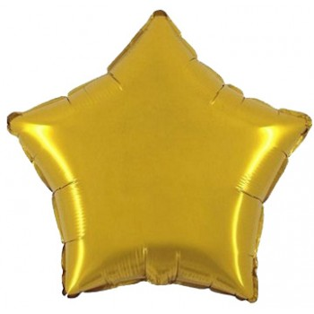 Palloncino Bubble Clear Deco 61 cm.