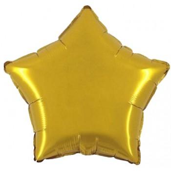 Palloncino Bubble Clear Deco 61 cm.