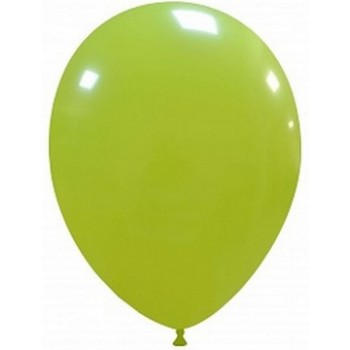 Palloncino Mylar Super Shape 83 cm. Magical Unicorn