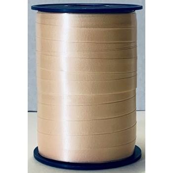 Valvola per palloncini Giganti