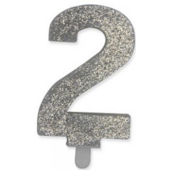Palloncino Mylar 45 cm. Winnie the Pooh Buon Compleanno