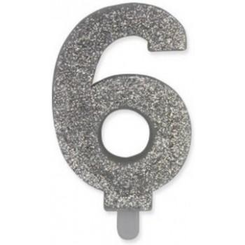 Palloncino Mylar Super Shape 56 x 78 cm Delfino Blu 1 pz