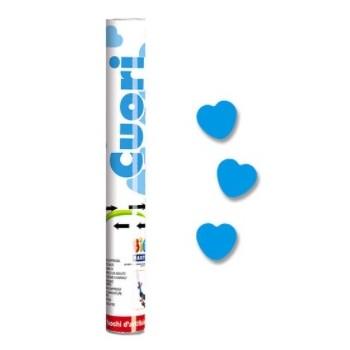Tovagliolo 2 veli Verde Smeraldo 33 x 33 cm. 20 pz