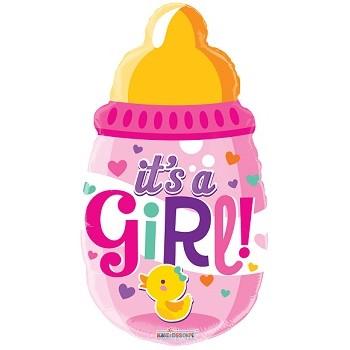 Palloncino per Confezione Regalo 45 cm. 18° Compleanno