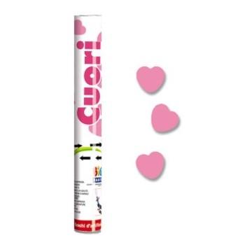 Palloncino Mylar Super Shape 86 cm. Balena Azzurra