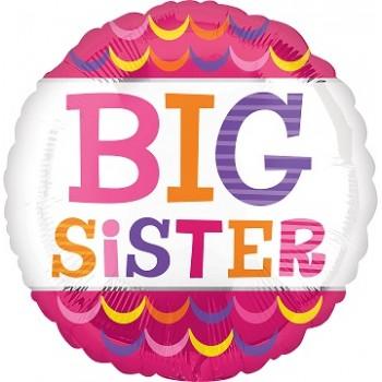 Set Hawaiano 3 pz arcobaleno Fascia, collana, bracciali