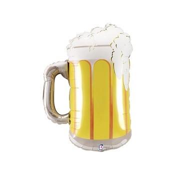Pistola colla a caldo a bassa temperatura per palloncini
