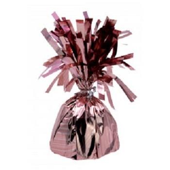 Palloncino Mylar 45 cm. Pokémon Group