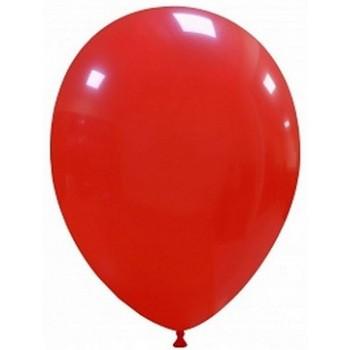 Palloncino Mylar Mini Shape 35 cm. Disney Princesses Castle