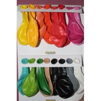 Tovaglia plastica 120x180 cm Minnie Baby