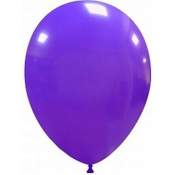 Bombola Usa e Getta gas Elio per 50 palloncini