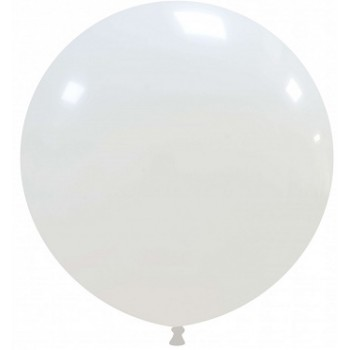 Bicchieri plastica 200 ml My Little Pony 8 pz.
