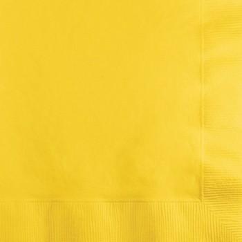 Palloncino Bubble Elegant piedini 61 cm.