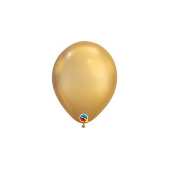Palloncino Mylar 45 cm. Marvel Spider-Man Red Boarder