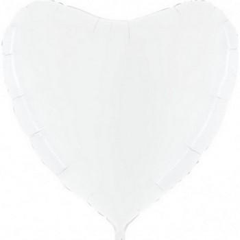 Palloncino Mylar Mini Shape 23 cm. Pipistrello