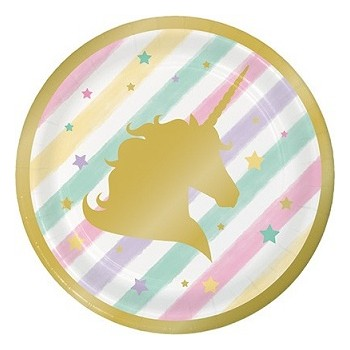 Palloncino Mylar Mini Shape Incredibles