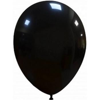 Palloncino Mylar 45 cm. Best Mommy