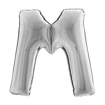 Palloncino Mylar Mini Shape 22 cm. Toy Story