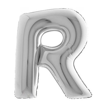 Palloncino Mylar Mini Shape 22 cm. Toy Story 3