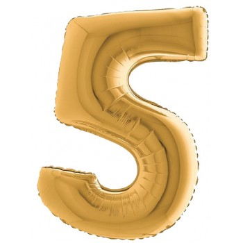 Palloncino Mylar Mini Shape 22 cm. Bob The Builder