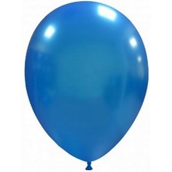 Palloncino Mylar Mini Shape 25 cm. Winnie the Pooh & Pimpi