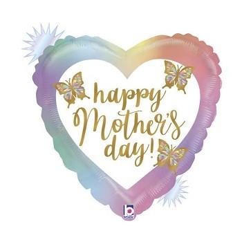 Tovaglioli 33x33 cm Dinosauri 16 pz.