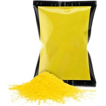 Palloncino in Lattice Rotondo 30 cm. Stampa Auguri Rosa