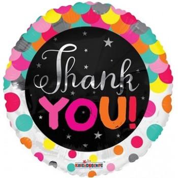 Palloncino Mylar Numero 6 Maxi - color Rosa Antico - 100 cm.
