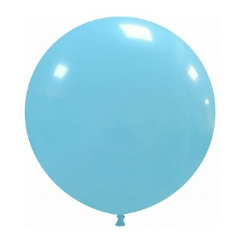 Palloncino Mylar 45 cm. Celebrate Courage Breast Cancer