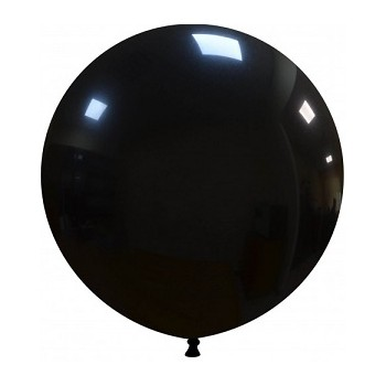 Palloncino Mylar Mini Shape 22 cm. Love Unicorn