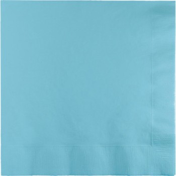 Palloncino Mylar 45 cm. 18° Happy Birthday Blue Dazzeloon